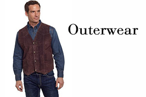 Cripple Creek Outerwear