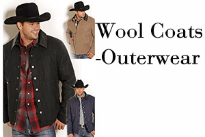 Powder River Outerwear