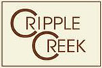 Outerwear by Cripple Creek